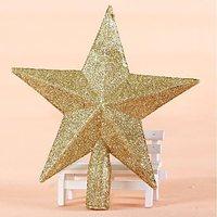 Kjøp julestjerne på nett nettbutikk toppstjerne